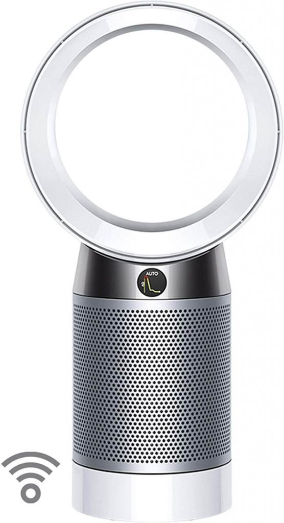 dyson dp04 product