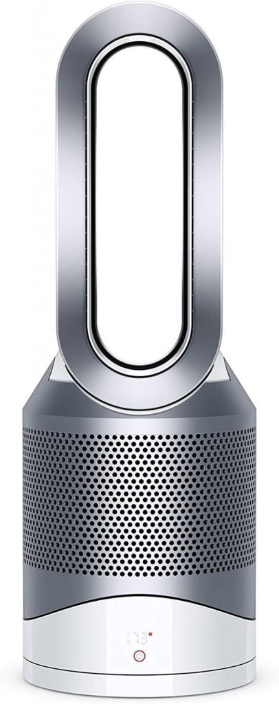dyson hp02 product