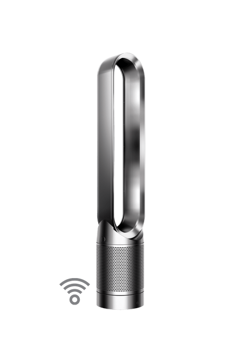 dyson tp02 tower hero image 1
