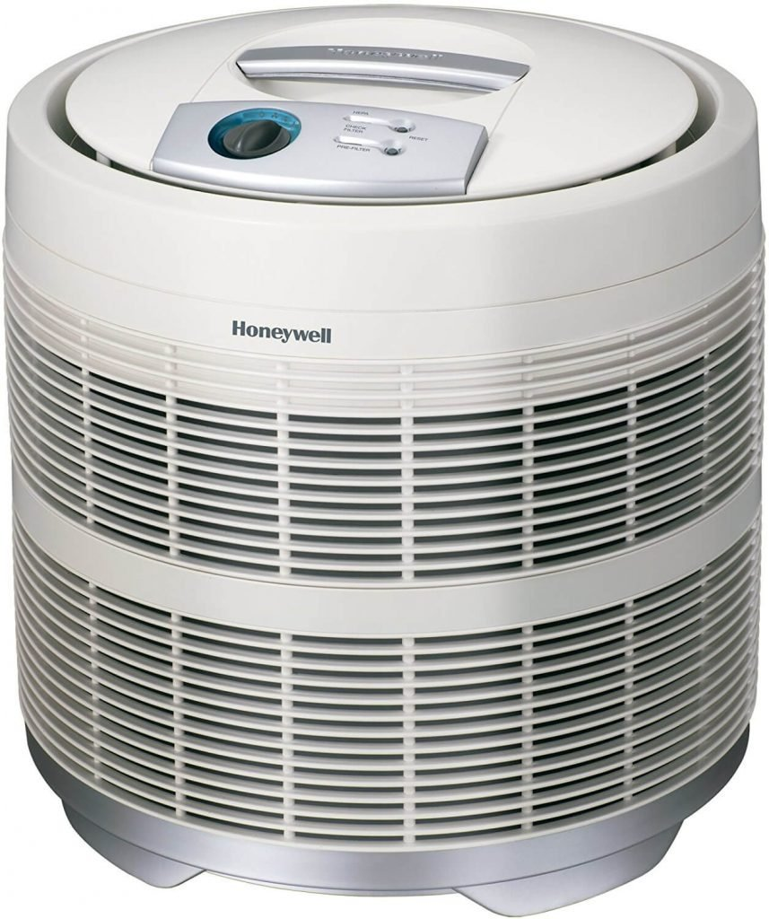 honeywell 50250 s product