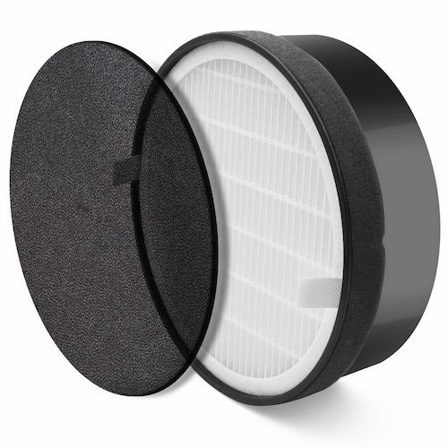 lv132 replacement filter