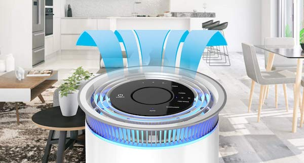 enther air purifier featured